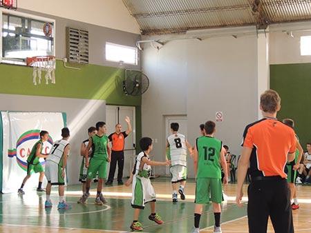 basquetinferiores3