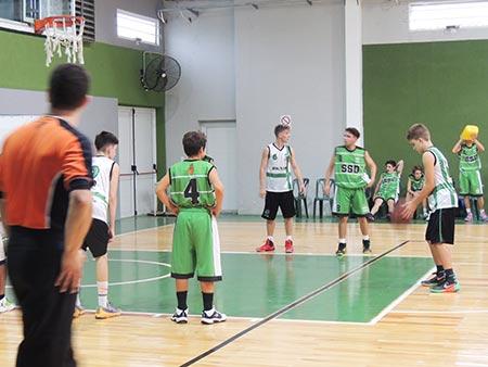 basquetinferiores4