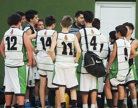 basquetinferiores5