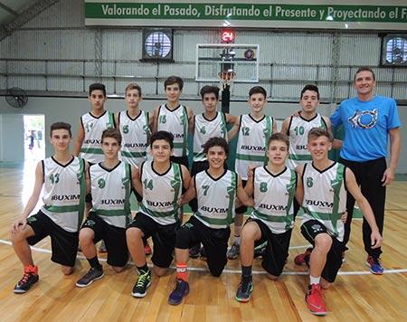 basquetinferiores6
