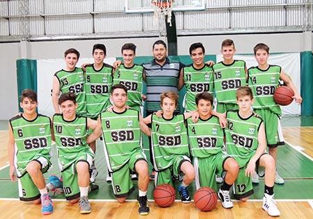 basquetinferiores7