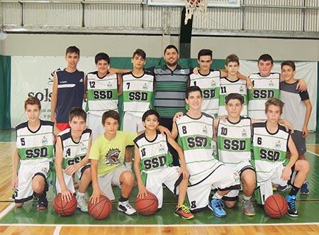 basquetprovincial1