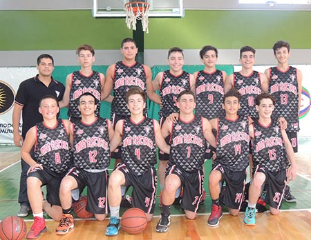 basquetprovincial2