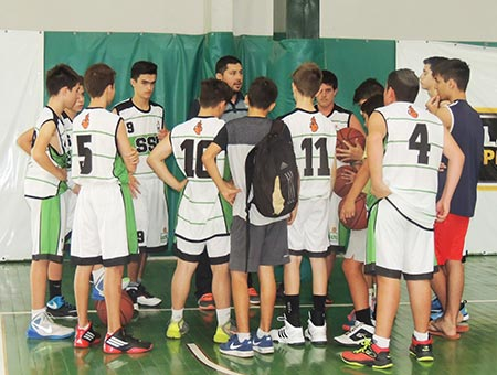 basquetprovincial4