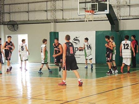 basquetprovincial5