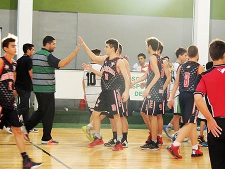 basquetprovincial9