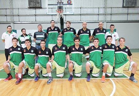 basquetssd3