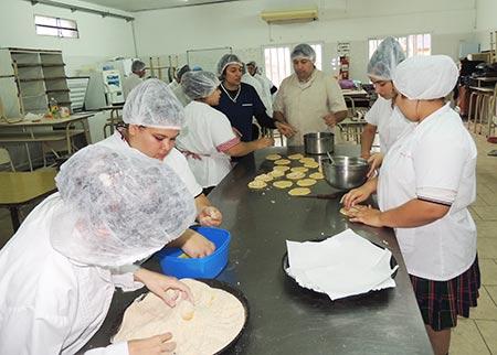 cocinabrasilera1