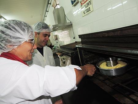 cocinabrasilera14