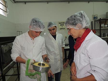 cocinabrasilera15