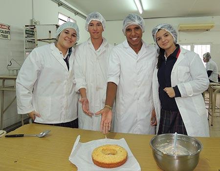 cocinabrasilera17