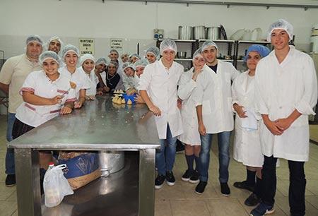 cocinabrasilera19