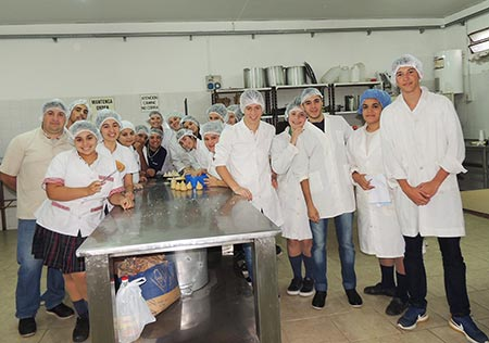 cocinabrasilera20