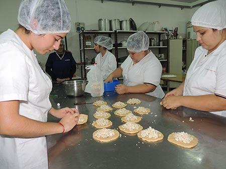 cocinabrasilera3