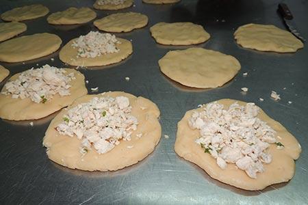 cocinabrasilera4