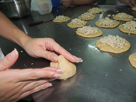 cocinabrasilera5