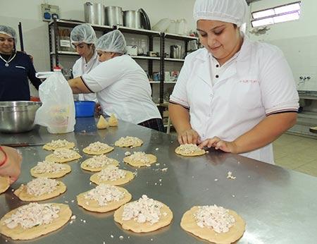 cocinabrasilera6