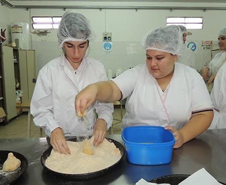 cocinabrasilera7