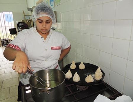 cocinabrasilera8