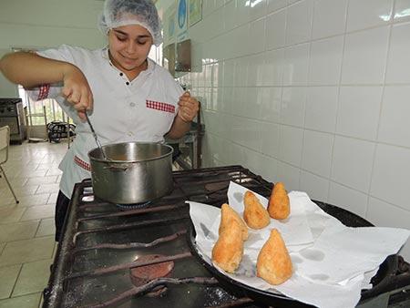 cocinabrasilera9