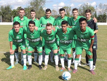 futbolssd1