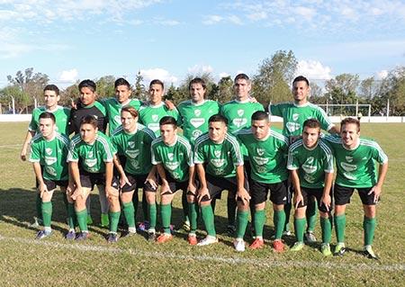 futbolssd10
