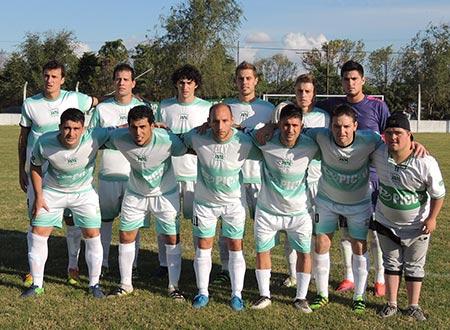 futbolssd11