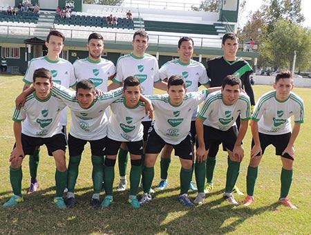 futbolssd2