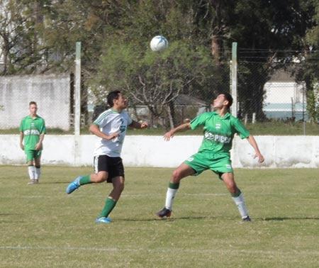 futbolssd4
