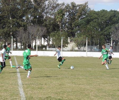 futbolssd5