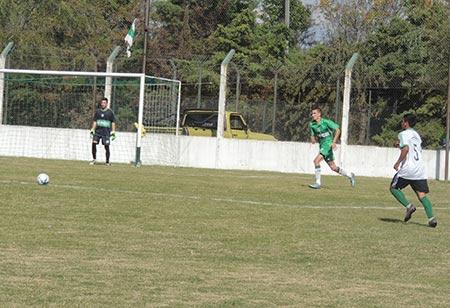 futbolssd6