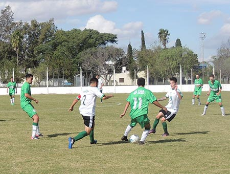 futbolssd7