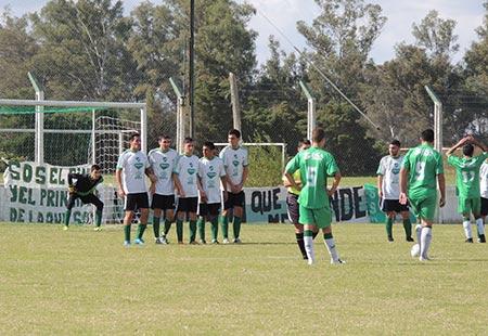 futbolssd8