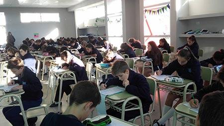 matematicacolegial3