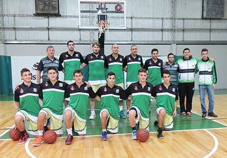 primerabasquet1