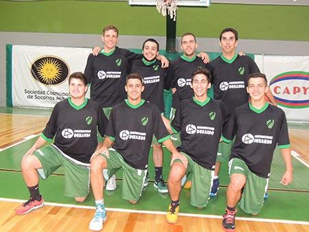 primerabasquet2