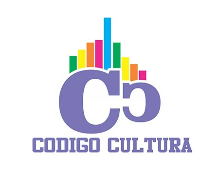 LOGO-CODIGO-CULTURA