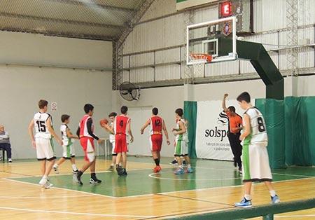basquetssd1