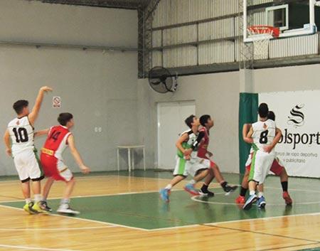 basquetssd2