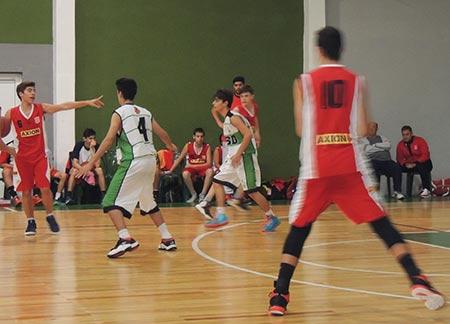 basquetssd4