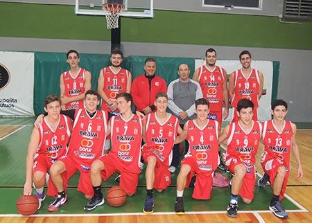 basquetssd8