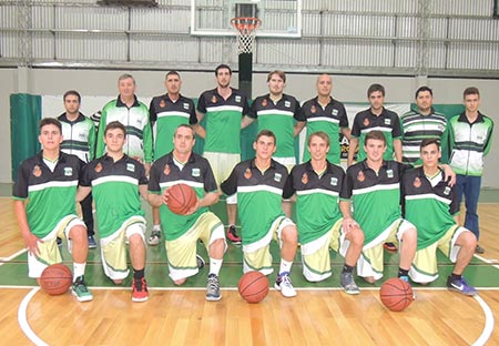 basquetssd9