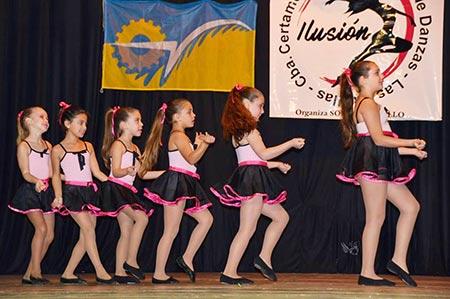 danzalasvarillas1