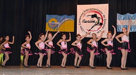danzalasvarillas2