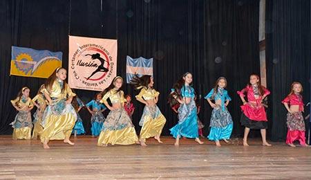 danzalasvarillas4