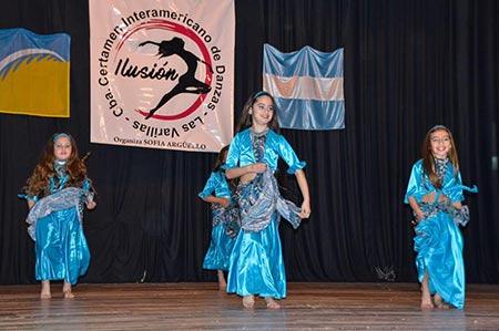 danzalasvarillas5