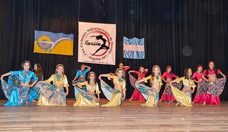 danzalasvarillas6