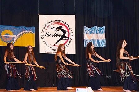 danzalasvarillas7