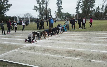 atletismobalnearia