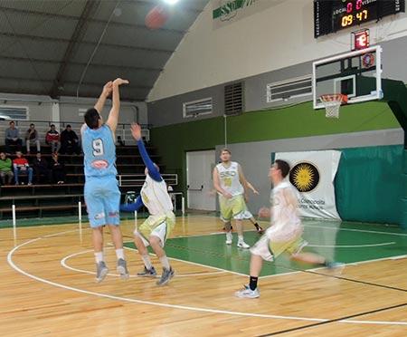 basquet10